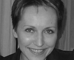 Kateryna Cadiou