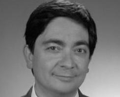Marc Junès